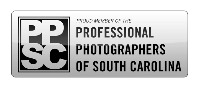 Professional Photographers of South Carolina