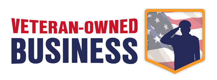 veteran-owned-business-new